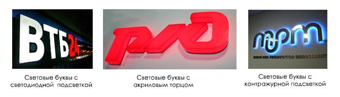 Дизайн ногте гелем 3d