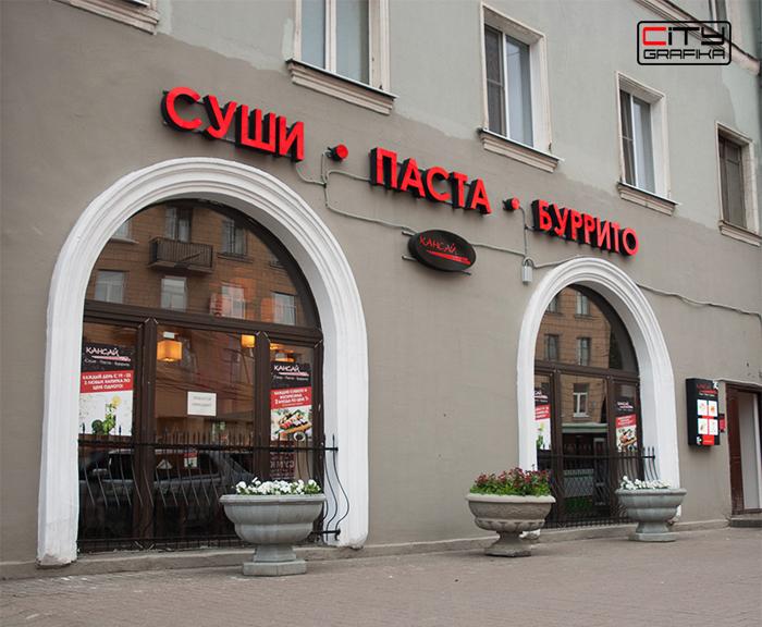 Obemnie-bukvi-dlya-kafe-spb