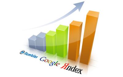 Продвижение сайтов в с петербурге по низким ценам продвижение сайта в поиске, поисковое продвижение сайта от афт rchives/26