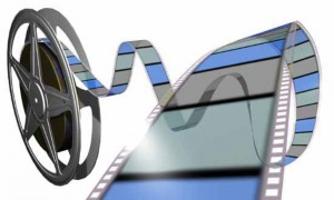 sozdanie-video-rolikov-i-prezentacii