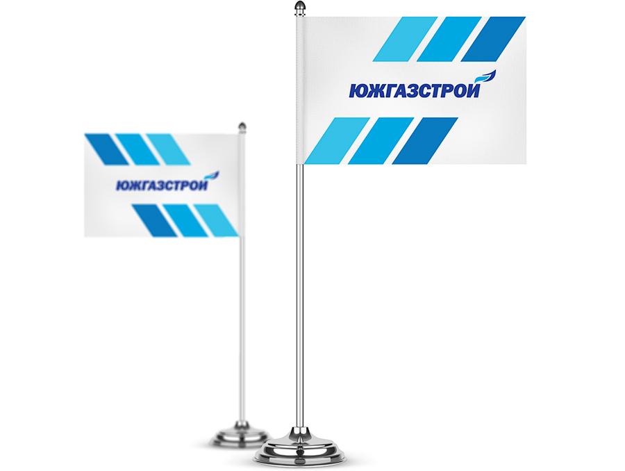 firmenie-flagi-spb