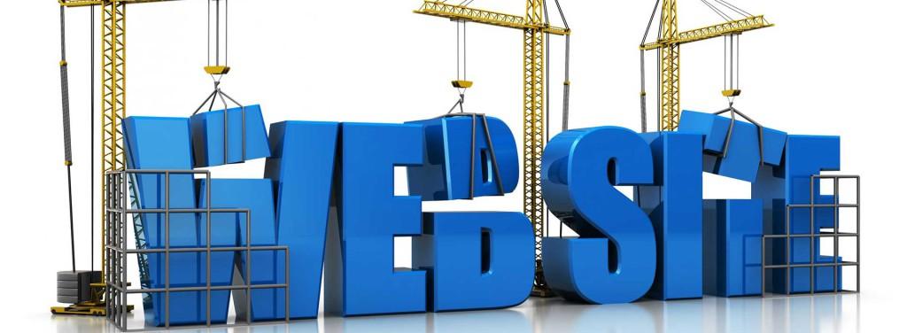 Сделать дешево сайт в санкт-петербурге раскрутка сайтов автоматическая регист