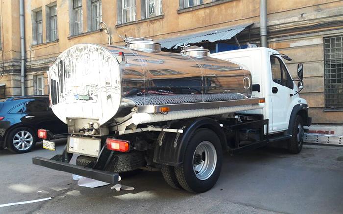 brendirovanie-transporta-spb