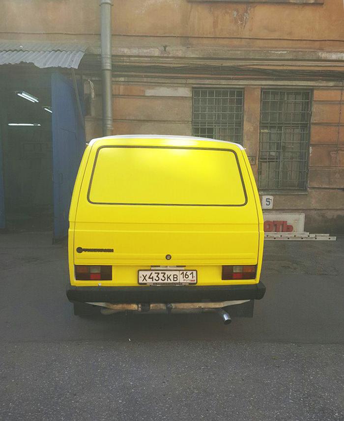 okleika-avto-plenkoi-spb