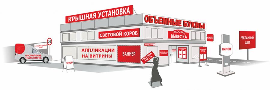 narujnaya_reklama_spb