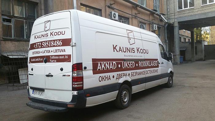 Okleika-avto-Mercedes-Sprinter-315