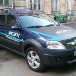 okleika-avto-spb