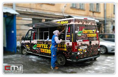 okleika-avtobusa-v-sankt-peterburge