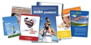 design-flaerov-listovok