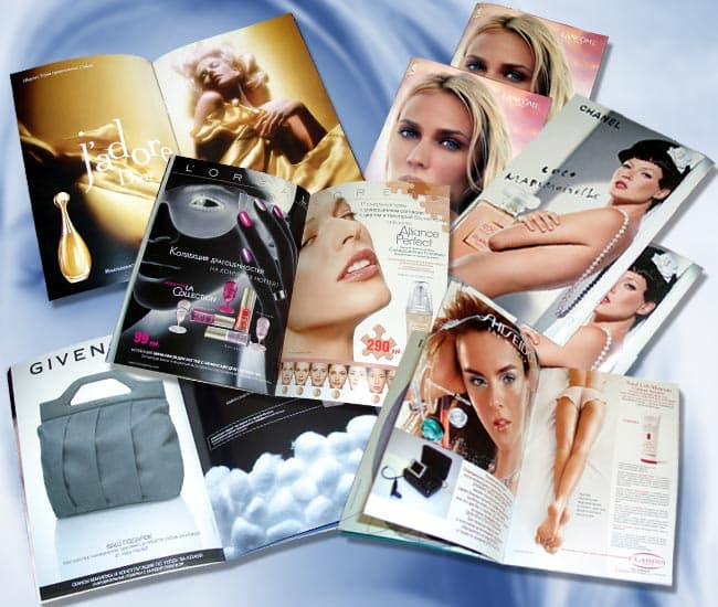 design-katalogov